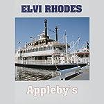 Appleby's | Elvi Rhodes