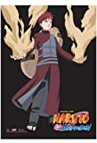 Great Eastern Entertainment Naruto Shippuden S