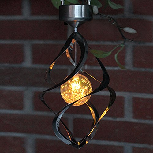 AGPtEK%C2%AE Spinner Outdoor Courtyard Hanging product image