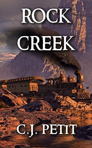 Rock Creek ()