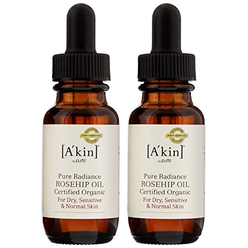 Akin Skin Care - 9
