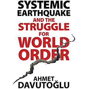Systemic Earthquake and the Struggle for World Order: Exclusive Populism versus Inclusive Democracy