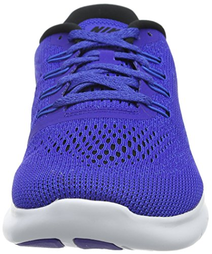 free shipping cheap clearance sast NIKE Mens Free Rn Running Shoe (13 D(M)) a2qzdnT