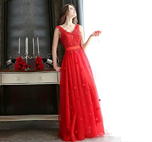 a2a526f1f3133  ノーブランド品 ブライズメイド ドレス ロングドレス イブニングドレス 結婚式 ブライダル 2