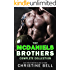 The McDaniels Brothers: Complete Collection