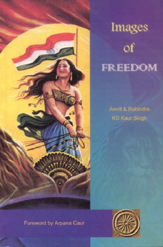 Images of Freedom pdf