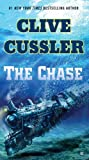 The Chase, Clive Cussler, 0425224422