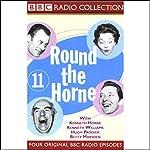 Round the Horne: Volume 11 | Kenneth Horne, more
