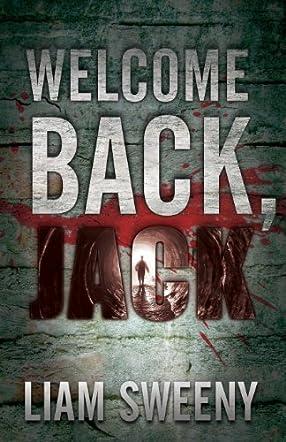 Welcome Back, Jack