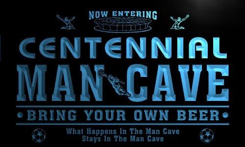 Man Caves Centennial : Compare price to centennial soccer dreamboracay