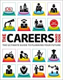 The Careers Handbook: The ultimate guide to