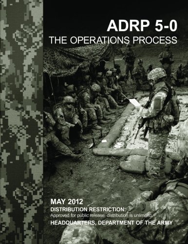 the-operations-process-adrp-5-0