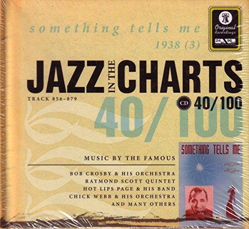 40 Chart - 9