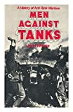 Men Against Tanks, John S. Weeks, 0884051307