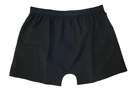 Stashitware Hide Your Stash Boxers efdd588c2