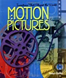 Motion Pictures, Robyn Conley, 0531167356