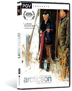 Arctic Son