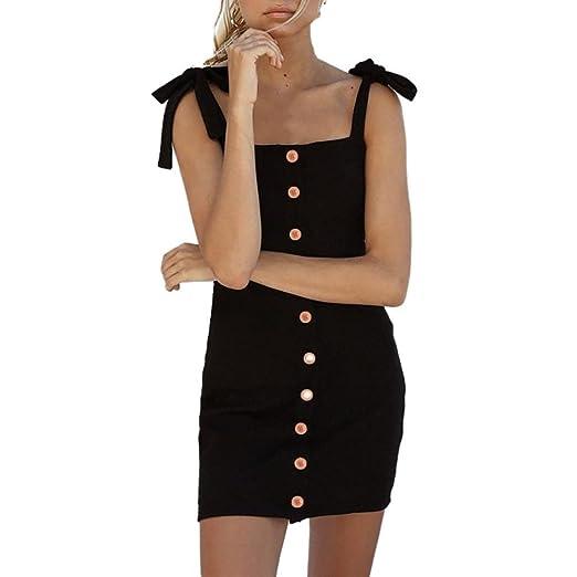 e4a65f53982a Dress for Women, Off Shoulder White Womens Fashion Nova Button ...
