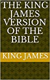 The King James Version of the Bible
