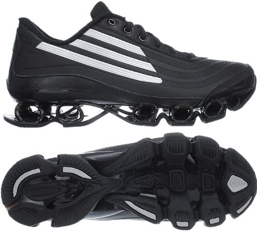 adidas Titan Bounce Black Black Size