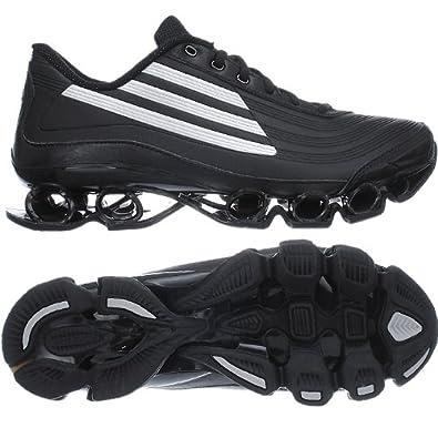 adidas titan shoes