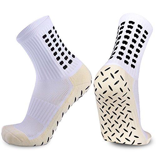 anti slip socks adults