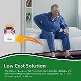 Smart Caregiver Corporation Cordless Bed Exit