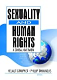 Sexuality and Human Rights, Phillip Tahmindjis, 1560235551