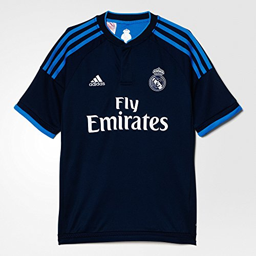 Adidas Real Madrid CF 3rd Jersey Y-NINDIG (L)