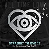Straight To Dvd Ii: Past Present & Future Hearts