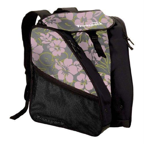 Transpack XTW Boot Bag Womens