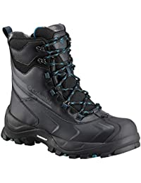 Men's Bugaboot Plus IV Omni-Heat, Waterproof, Thermally Insulated