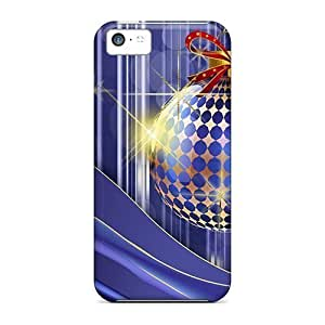 5c Perfect Cases For Iphone - QEX18960IspK Cases Covers Skin
