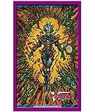 ブシロードスリーブコレクション ミニ Vol.47 カードファイト!! ヴァンガード 『仄暗き奈落の魔王』