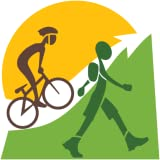 ViewRanger GPS - Hiking & Cycling Trails with Navigation & Offline Topo Maps