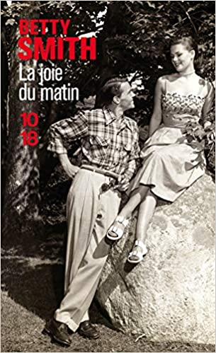 Le Lys de Brooklyn de Betty Smith - Page 2 51TitsILWaL._SX303_BO1,204,203,200_