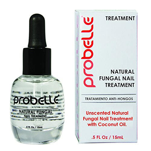 Bestselling Cuticle Repair