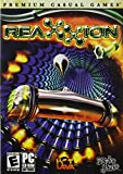 Reaxxion - PC
