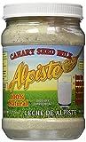 Cheap Leche de Alpiste – 100% Canary Seed Milk & No Silica – 21.5 Ounces by LUNA