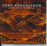 Come Armageddon: Endtime Productions V Years