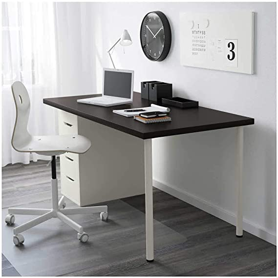 IKEA ASIA Alex - Cajonera, Color Blanco: Amazon.es: Hogar
