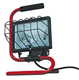 ATD Tools 500 500W Portable Work light