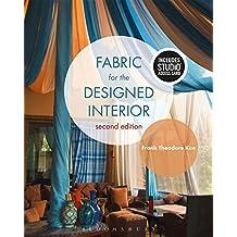 Fabric for the Designed Interior: Bundle Book + Studio Access Card