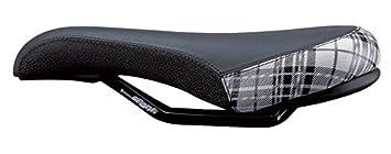 Spank subrosa freeride saddle