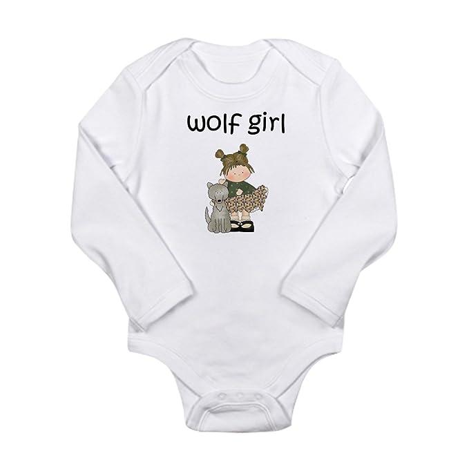 Nirvana Baby Bodysuit Smiley Face Infant Baby bodysuit onepiece new 100/% cotton