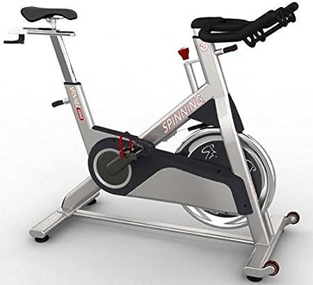 SPINNING® Spinner® Aero con 4 DVD s: Amazon.es: Deportes y aire libre