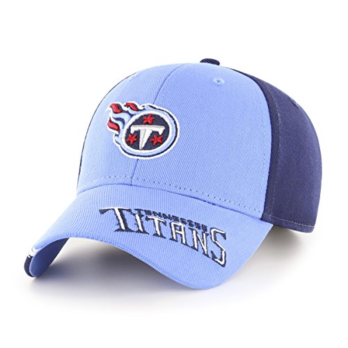 Tennessee Titans Childrens Apparel - 8