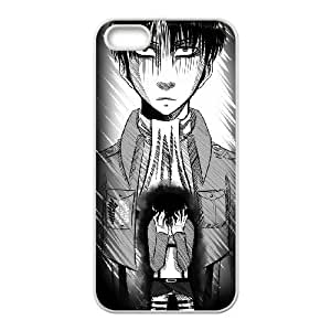 iPhone 4 4s Cell Phone Case Covers White Feel Inside xmge