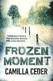 Frozen Moment