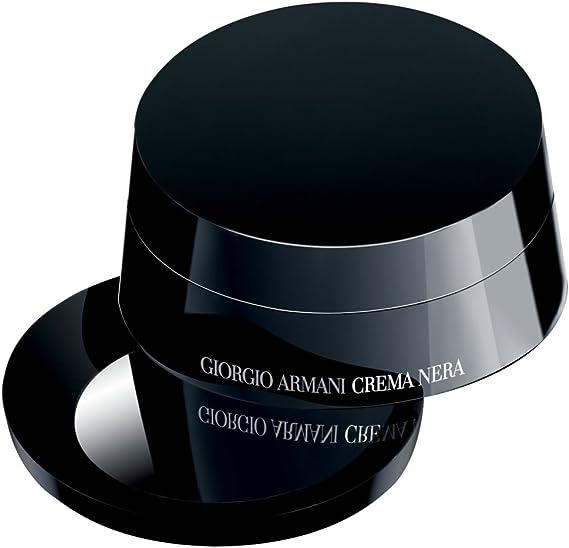 Giorgio Armani crema Nera Reviving Eye Pot 15 ml – pack de 2: Amazon.es: Belleza
